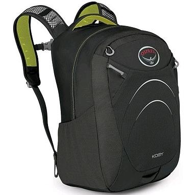 Рюкзак детский Osprey Koby 20 л черный