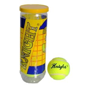 Мячи для большого тенниса тренировочные Knight