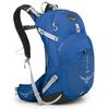 Рюкзак городской Osprey Manta 20 л синий - фото 1