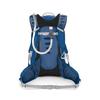 Рюкзак городской Osprey Manta 20 л синий - фото 3