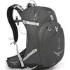 Рюкзак городской Osprey Manta 28 л серый, размер S/M - фото 1