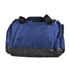 Фото 3 к товару Сумка спортивная Nike Club Team Large Duffel синий
