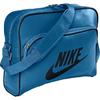 Сумка мужская Nike Heritage Si Track Bag морская волна - фото 1