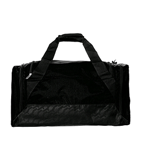 Фото 2 к товару Сумка спортивная Nike Brasilia 6 Duffel Medium черный