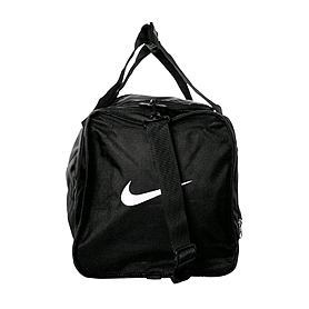 Фото 3 к товару Сумка спортивная Nike Brasilia 6 Duffel Medium черный