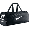 Сумка спортивная Nike Max Air Vapor Duffel черный BA4892-001 - фото 1