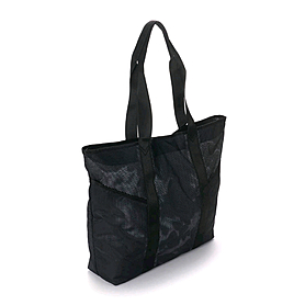 Фото 2 к товару Сумка женская Nike Azeda Tote черная