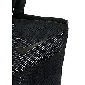 Фото 3 к товару Сумка женская Nike Azeda Tote черная