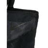 Сумка женская Nike Azeda Tote черная - фото 3
