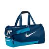 Сумка спортивная Nike Max Air Vapor Duffel синяя - фото 1