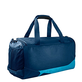 Фото 2 к товару Сумка спортивная Nike Max Air Vapor Duffel синяя