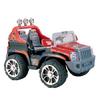 Детский электромобиль джип Baby Tilly ZP5199 Red - фото 1