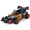 Детский электромобиль Формула Baby Tilly HZL-F118 Black - фото 1