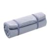 Матрас ортопедический Roll Up Air Dormeo сворачиваемый - фото 2
