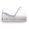 Одеяло Dormeo Siena 2 - фото 1