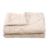 Одеяло Dormeo Бамбук - фото 1