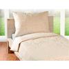 Одеяло Dormeo Бамбук - фото 3