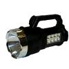 Фонарь ручной кемпинговый (для машины) BL-6870-USB - фото 1
