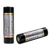 Аккумулятор литий-ионный Fenix 18650 2600mAh - фото 1