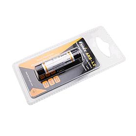 Фото 2 к товару Аккумулятор литий-ионный Fenix 18650 2600mAh