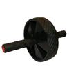 Колесо-триммер одинарное Pro Supra FI-4243 - фото 1