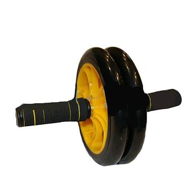 Колесо-триммер двойное Pro Supra FI-4378 (WT-E16)