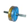Колесо-триммер двойное Pro Supra CL-710 - фото 1