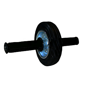 Колесо-триммер одинарное Pro Supra FI-3798
