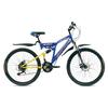 Велосипед горный Premier Legion Disc 26