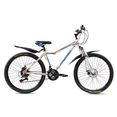 Велосипед горный Premier Spirit Disc 26