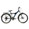 Велосипед городской Premier Raven Disc 26