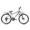 Велосипед горный Premier Rocket Disc 26
