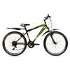 Велосипед горный Premier Vapor 26