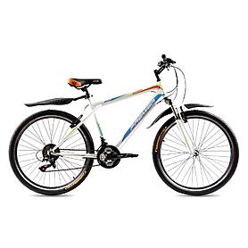 Фото 1 к товару Велосипед горный Premier Vapor 26