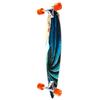 Скейтборд лонгборд R-40 - фото 3