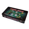 Набор для игры в покер (300 фишек) TC04300 - фото 2