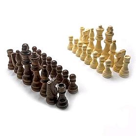 Запасные фигуры для шахмат IG-1123