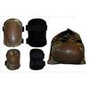 Защита тактическая: наколенники, налокотники Blackhawk коричневая - фото 1
