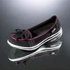 Мокасины черные WalkMaxx - фото 1
