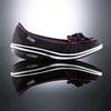 Мокасины черные WalkMaxx - фото 2