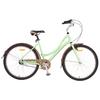 Велосипед женский Pride Classic 26