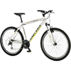 "Велосипед Alpina HT-300 Univega 26"" - фото 1"