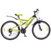 Велосипед горный Formula Berkut 26