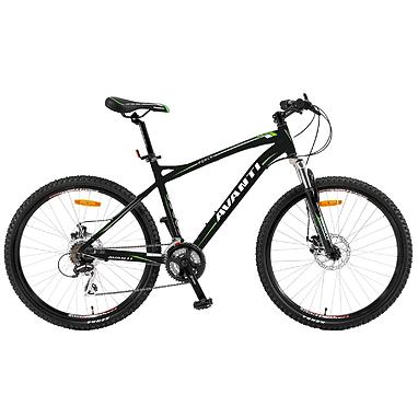 Велосипед горный Avanti Force 26