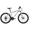 Велосипед горный DiamondBack Response HT 26
