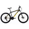 Велосипед горный DiamondBack Peak HD HT 26