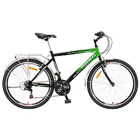 Фото 1 к товару Велосипед городской Avanti Pilot 26