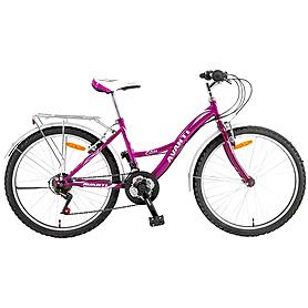 Фото 1 к товару Велосипед городской женский Avanti Elite 24