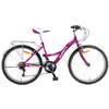 Велосипед городской женский Avanti Elite 24