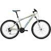 Велосипед горный Ghost SE 1300 2013 26
